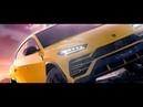 X018 Forza Horizon 4 анонсировано первое крупное расширение для гоночного хита