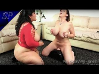 SP - Karla Lane,Sara Jay,Hot Pussy Girls,Big Mom,Ass,Boobs,Epic Womans,Hard Masturbate,Lesbian,Maschine Orgasm Vibrator,XXXL