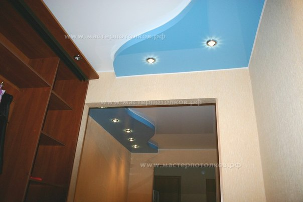 Faux plafond acoustique coupe feu cout des travaux tarn for Prix m2 faux plafond