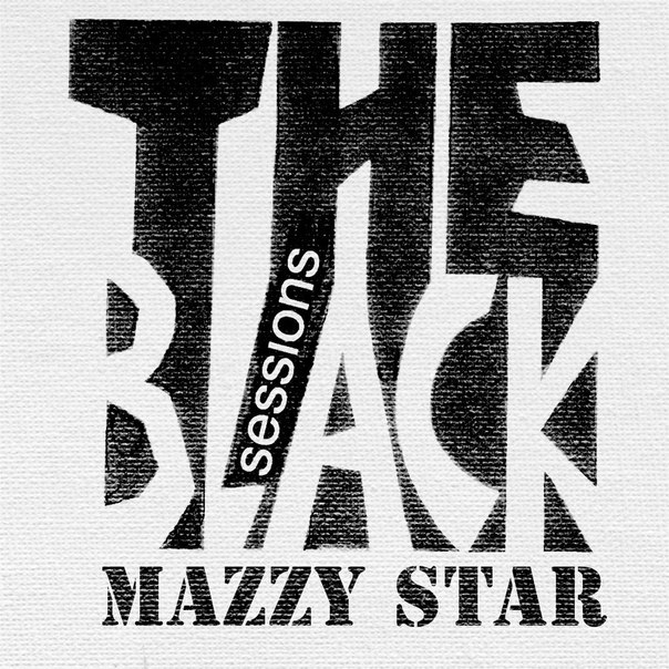 mazzy star deep cuts rar