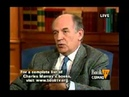 In Depth with Charles Murray