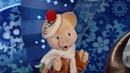 СПОКОЙНОЙ НОЧИ, МАЛЫШИ! - Лыжник - новые мультфильмы для детей (Дуда и Дада)