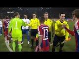 Бохум - Бавария Мюнхен 1:5 Обзор матча . . . Bochum 1 - 5 Bayern Munich All Goals and Full Highlights 23/01/2015