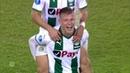 Samenvatting FC Groningen - NAC Breda 5-2 (02-12-2018)