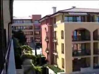 Цены от 44300  недвижимость в Болгарии квартиры у моря г Обзор