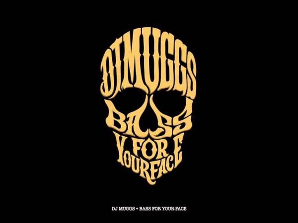 DJ Muggs - Breathe Slow [BEST QUALITY]