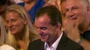 Михаил Галустян лучшее = Резидент Камеди Клаб порвал зал КВН Встреча выпускников 2015