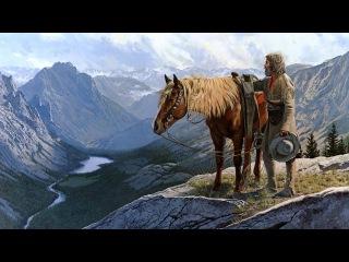 Дикий Запад׃ жизнь Животных в Дикой природе