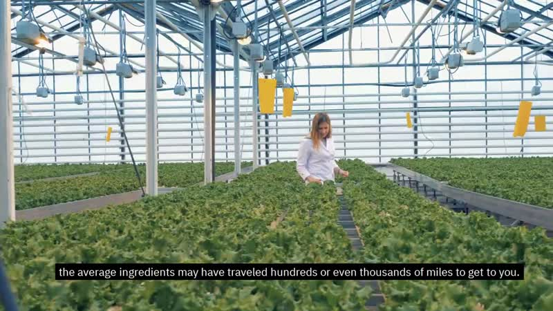 From Seed to Shelf- 5 innovations will transform the food supply chain within 5 years.mp4