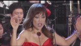 Sumi Jo - 2018 Paralympic Winter Games Promotion Concert