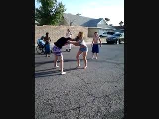 Bitch got drop yt
