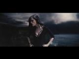 VISIONS OF ATLANTIS - The Deep &amp The Dark