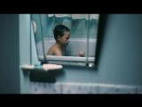290. Water (2009) Austrálie
