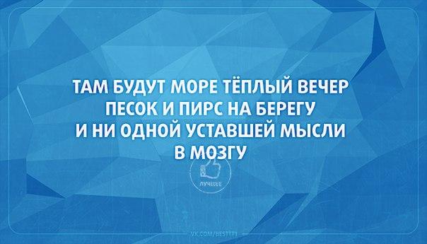 TVlOoKNS-04.jpg