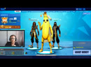 Giveaway 2700 Wins top 84 player Nr 1 Swiss GER ENG Creator Code TWITCH SREYS