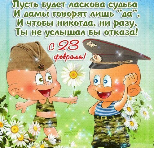 Фото №353979781 со страницы Василия Зубарева