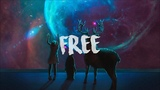 Party Ghost x Restless Modern - Free