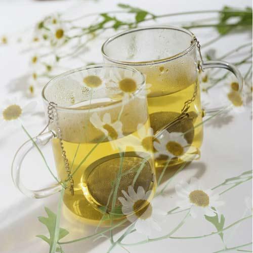 Лечение алкогольной зависимости у женщин отзывы