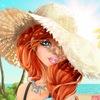 Клуб Винкс | Fate: The Winx Club Saga