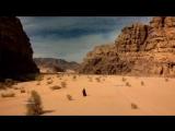 Secret Journey - OMAR AKRAM