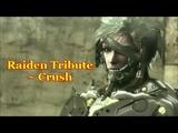 Raiden Tribute ~ Crush