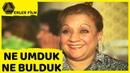 Ne Umduk Ne Bulduk | Adile Naşit, Gülşen Bubikoğlu | Türk Filmi | Full HD