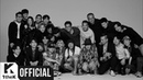 MV SSaW Friends 봄여름가을겨울과 친구들 Thank You Song 땡큐송