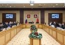 Министерство-Энергетики Московской-Области фото #30