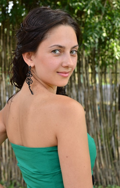 Маргарита Сугейко, 5 декабря , Полтава, id93380766