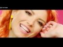Elena feat Danny Mazo Senor Loco Official Video