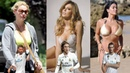 Real Madrid C.F Football Players Hottest Sisters 2019