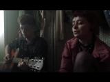 Edith Piaf - La Vie En Rose (Cover)
