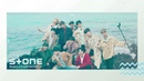 Wanna One 워너원 집 ONE'S PLACE HOME M V FM