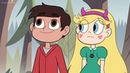 Star vs The Forces of Evil Season 2 Episode 5 Part 13