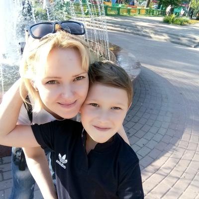 Людмила Кардель