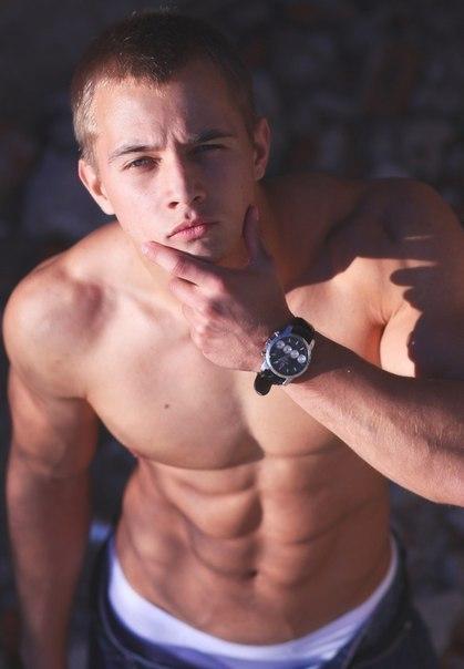голые накаченные мужчины видео: