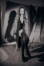 Наталия Цыгина фото #27