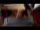 Калашников - Вокруг света - Немецкие АК из ГДР - 2 часть