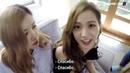 BLACKPINK Star Road - Special Episode 05 [рус.саб]