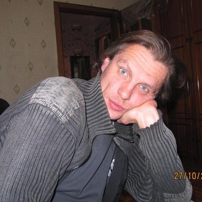 Пчелин Петя, 25 февраля 1998, Киров, id184202852