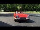 Drive It While You Still Can Dale Mosti's 1962 Corvette go
