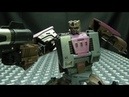 Unique Toys LASHLAYER (Blast Off): EmGo's Transformers Reviews N' Stuff