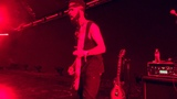 Post Malone - Rockstar - Live at Coachella 2018 Saturday, April 14th
