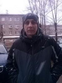 Олег Таначев