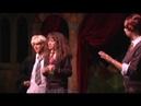 Draco Malfoy scenes AVPS