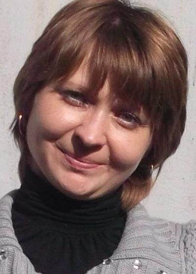 Ольга Паркалова, 5 ноября 1981, Бобруйск, id191392007