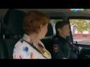 Семья Светофоровых Звуковой сигнал 20 серия.