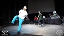 [Step Ya Game Up 2018] Riceball v. Way Mask v. Samo (Hip Hop Final)