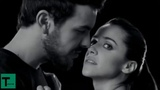 Spot de LG Optimus G -Feelphone Abril 2013 Mario Casas y Macarena Garc