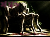 DJ Klicko - Scary Monsters In Your Dream